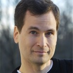 Was David Pogue too easy on Steve Jobs?