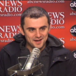 Gary Vaynerchuk on New Media