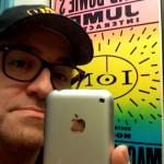 Ihnatko:  Apple tablet will spark digital publishing revolution