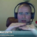Matt Cutts on This Week in Google
