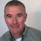 Paul Conley