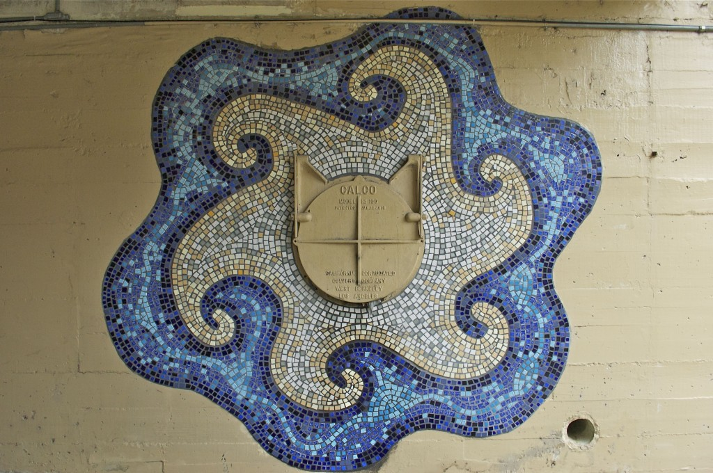 This photo has absolutely nothing to do with the topic of this blog post. Which in this case, oddly, is precisely the point.